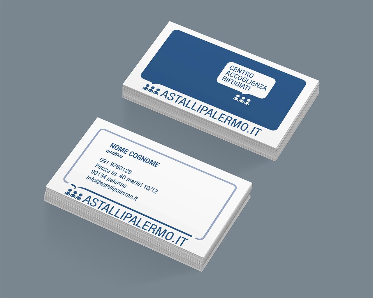 Business-Card-big