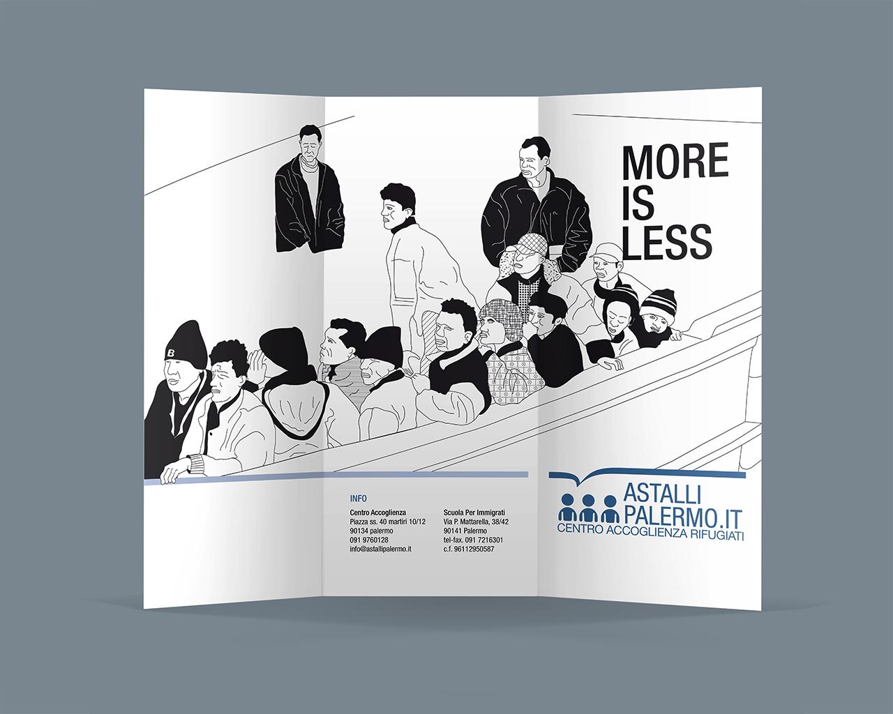 brochure-big